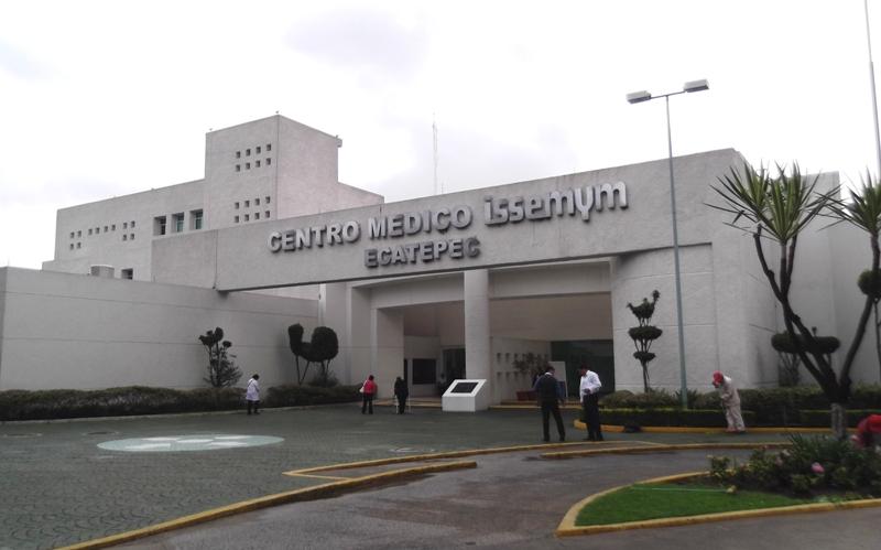 Organiza foro necesidades del sistema de salud en el - Hospital de la paz como llegar ...