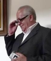 Elios Edmundo Pérez Márquez
