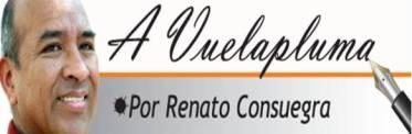 Renato Consuegra - 29.08.12