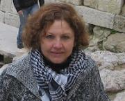 Barbara Garcia Chavez
