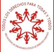 TodoslosDerechosParaTodasyTodos -Logo-grande - copia