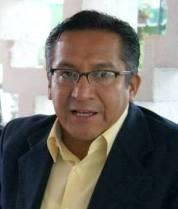 Osmar León Aquino. Foto: Facebook