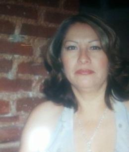 Araceli Gutiérrez Reyes. Foto: Facebook