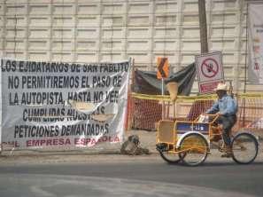 Foto: Archivo Tomado de La Jornada