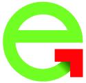 Ecatepec- archivo1