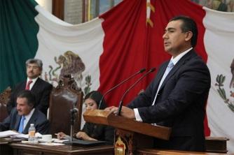OMV acusó que en Ecatepec se cometen diariamente 200 delitos, de los cuales sólo dos de cada 10 son denunciados y ningún hecho es dado a conocer por los medios de comunicación
