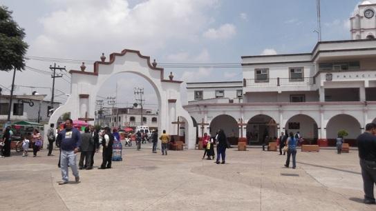 El feriado dedicado al patrono San Antonio de Padua será del 23 de mayo al 22 de junio. Foto: Jorge Villa