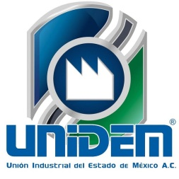 Unidem-logo