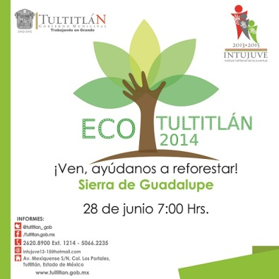 500x500bannersecotultitlan 2014-02