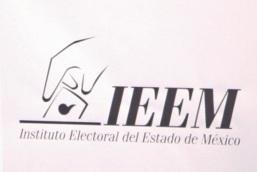 Matías Chiquito explicó que los actuales consejeros del IEEM pueden concursar para el proceso de elección. Gráfico: Archivo