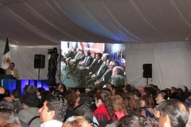 El año pasado los países invitados fueron República Checa, Polonia, Hungría y Bulgaria, cuyos representantes inauguraron el salón donde expusieron fundamentos de su cultura