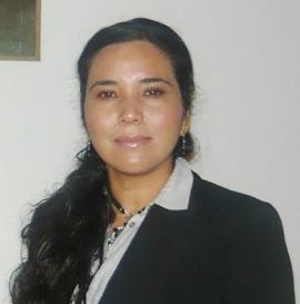 La síndico Diana Méndez advirtió al Cabildo que cada día se incrementan las denuncias por extorsión de la Policía municipal. Foto: SIR