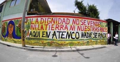 Foto: Internet/Débora Poo Soto