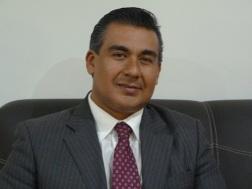 El diputado Octavio Martínez Vargas exigió investigar y sancionar los intereses ocultos que motivaron el fusilamiento de 22 personas. Foto: CSOMV