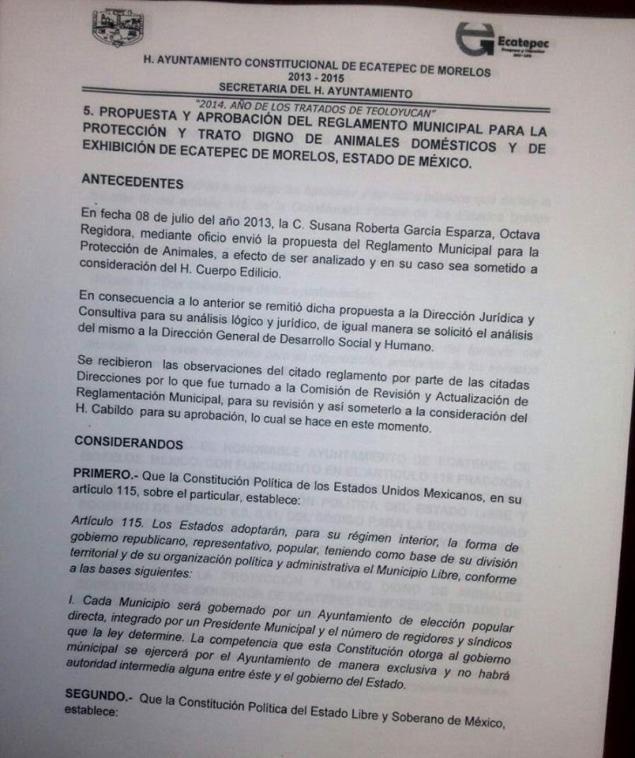 iniciativa-Susana-01.10.14