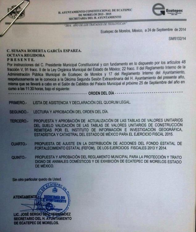 iniciativa2-Susana-01.10.14