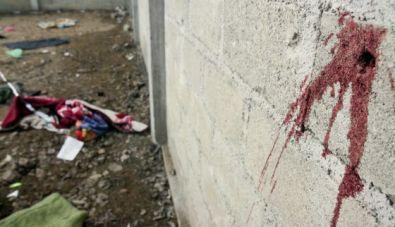 Incluso un relator de la ONU pide que México investigue a fondo los presuntos asesinatos de  22 personas. Foto: Archivo/Fb