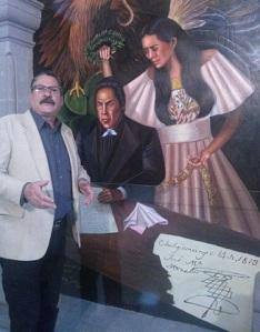 Carlos Monroy Hermosillo
