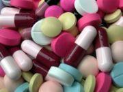 pills---tablets-3-252695-m