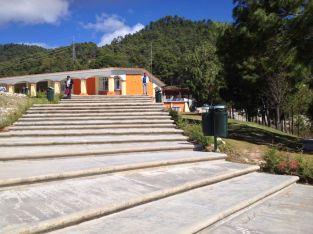 El Instituto Tecnológico Superior de San Miguel el Grande cuenta con estudiantes de las 8 regiones del estado, además de otras entidades