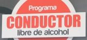 alcohol-1 - copia (3)
