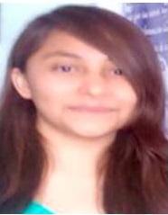 Liliana Morales Flores