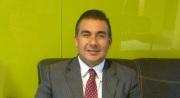 En este mismo espacio puede ver el video del 2 de febrero de 2015 que redondea esta información y en el cual el ahora candidato a la presidencia municipal de Ecatepec advertía ya de los riesgos de permitir que la empresa OHL continuara administrando el CEM. Foto: CSOMV