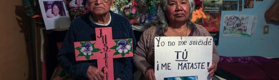asesinadas-en-el-estado-de-mexico-una-silenciosa-epidemia-1435082684-crop_lede