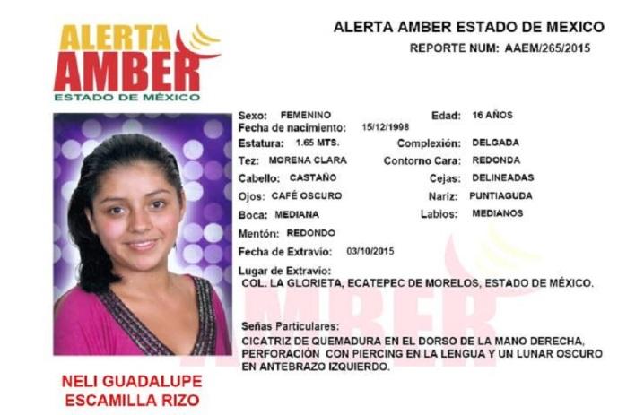 AA-NelyGpe-Ecatepec1