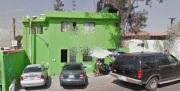Casa-verde-Ecatepec